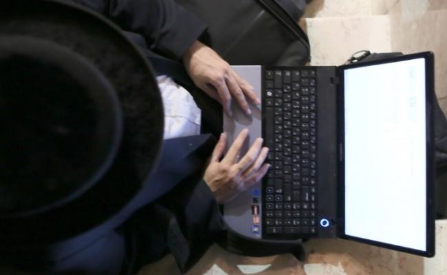 מחקר: אלו השינויים בגלישה באינטרנט