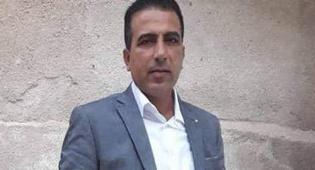 הנאשם מוחמד קטוסה