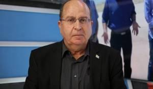 מנהל אולפן: אריאל ליבא