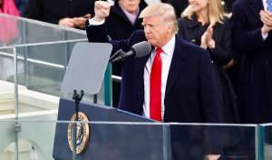 האמריקאים מפעילים לחץ כבד על איראן
