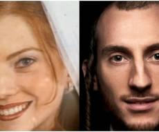 הזמר הבינלאומי נזכר באחותו וריגש אלפים