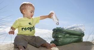 """פעילות קיץ ייחודית לילדים - פעילות הקיץ חוזרת בענק: """"ממחזרים וזוכים 2"""""""