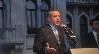 """נשיא טורקיה ארדואן, ארכיון - נתניהו: """"ארדואן האחרון שיטיף לישראל"""""""