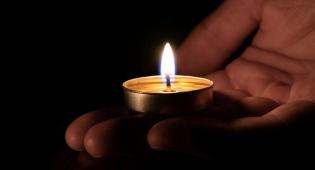 אשת המתופף המיתולוגי נפטרה מ'קורונה'