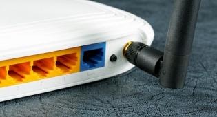 משרד התקשורת יפקח על מחירי האינטרנט