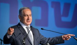 ראש הממשלה בנימין נתניהו - בקרוב: נתניהו בסבב תיקים בממשלה