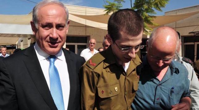 """שחרור שליט נבע גם משיקול פוליטי"""" - כיכר השבת"""