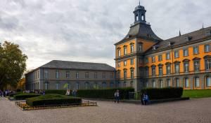 אוניברסיטת בון