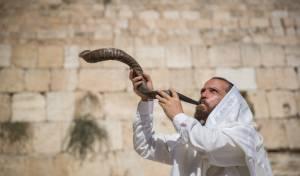 """ארי בלוזנשטיין בסינגל חדש: """"ולירושלים"""""""
