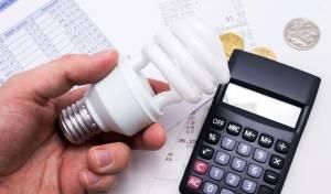 4 דרכים שיעזרו לכם לחסוך בחשמל