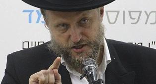 הרב ישראל כהן רוזובסקי - ארבעה בנים? כולם בן אחד