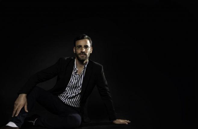 """חנוך בן משה בסינגל חדש: """"זכרתי"""""""