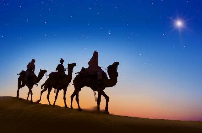 הפקעת קרקעות לצרכי העולים לירושלים
