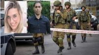 """בימ""""ש צבאי עצר הסדר טיעון לסייען לפיגוע"""