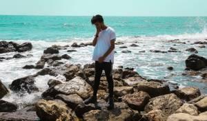 שלמה רג'ה בסינגל קליפ חדש: 'תהיה איתי'