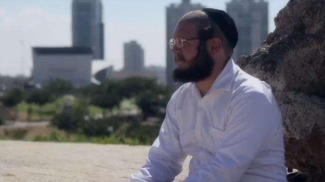 אלימלך כהן בסינגל קליפ לזכר אמו: אמא תודה