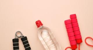 שמירה על שגרת פעילות גופנית מומלצת לאורך כל עונות השנה