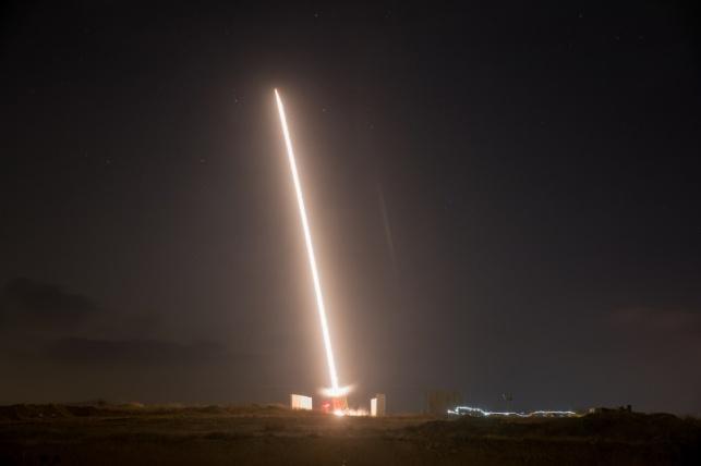 ירי מעזה לאשדוד ואשקלון; כיפת ברזל יירטה שתי רקטות