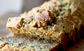 לחם ללא גלוטן - לא ירגישו בהבדל - לפתוח שבוע בריא יותר: לחם ללא גלוטן