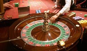 הימורים. אילוסטרציה - חשד לניהול הימורים: 4 עצורים, 17 מעוכבים
