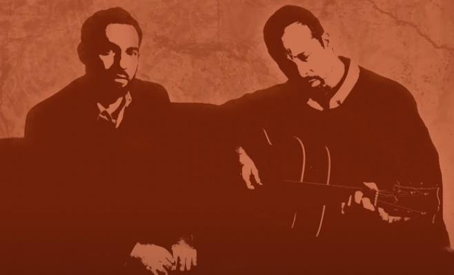 אייזק ורובנשטיין בסינגל חדש: אשירה להשם