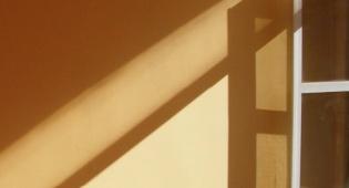 """מנדי פורטנוי בקטע מרגיע נוסף: """"קרן זעירה של תקווה"""""""