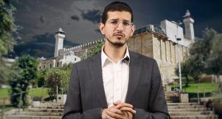 פרשת חיי שרה: ממתק לשבת עם ישראל אדיר