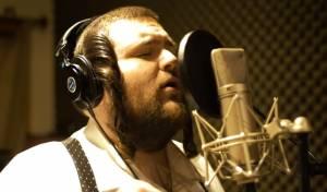 """שמואלי אונגר בסינגל חדש: """"כל המלמד"""""""
