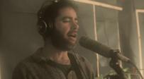 להקת 'מיגו' בסינגל לזכר המתופף שנהרג