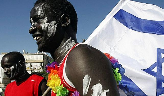 הסודנים קיבלו מכתב: כבדו את הצום