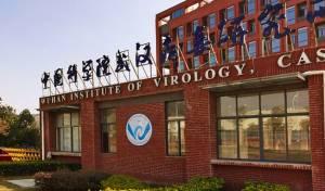 מכון ווהאן לווירולוגיה