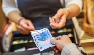 בגלל הקורונה: יפסיקו להשתמש במזומן?