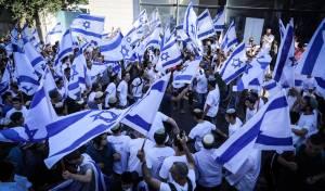 """חמאס: """"הכרחנו את ישראל והמצעד שונה"""""""