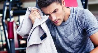 5 דברים שאסור לך לעשות אחרי אימון גופני