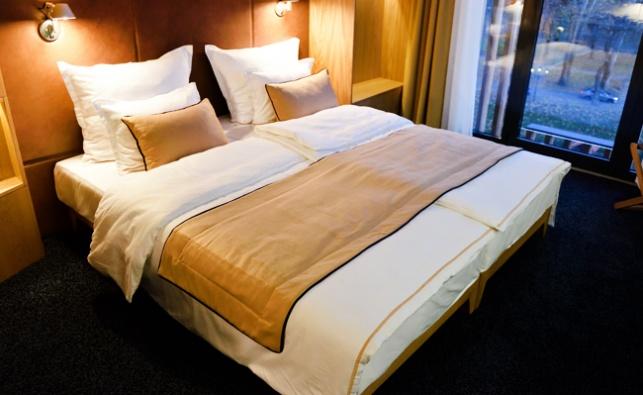זוועה במקסיקו: אורחים במלון גילו גופה מתחת למיטה