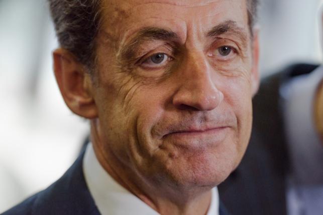 צרפת: סרקוזי נכשל והובס במירוץ לנשיאות