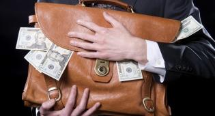 המדריך: כך ניתן לזהות מלביני הון מקצועיים