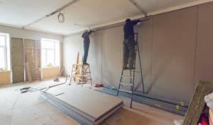 5 טעויות שאנשים עושים בשיפוץ הבית