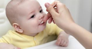 על מה חשוב להקפיד בתזונת תינוקות ופעוטות? אילוסטרציה - על מה חשוב להקפיד בתזונת תינוקות ופעוטות?