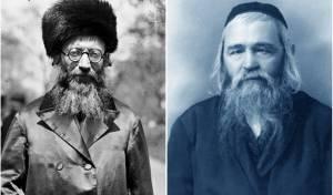 """הרב צבי פסח פרנק והרא""""י קוק"""