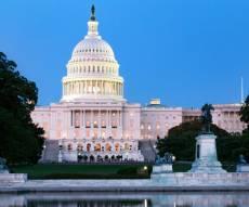 """הקונגרס, ארכיון - """"הרוסים התערבו בבחירות - במצח נחושה"""""""