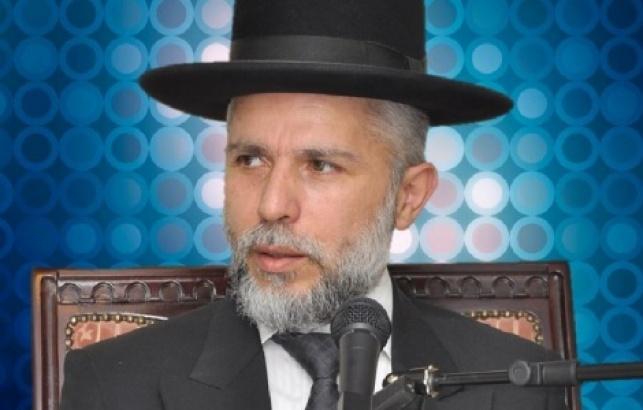 תוקפי הרב זמיר כהן שוחררו למעצר בית