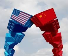 """""""מלחמת הסחר לא תוביל למשבר כמו ב-2008"""""""