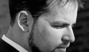 """בן קליין בסינגל חדש: """"רפואה שלמה"""""""