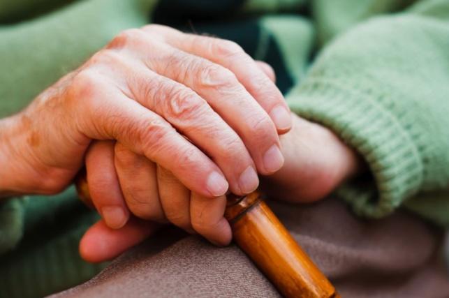 יום הקשיש העולמי: ישראל מזדקנת