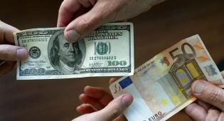 המשבר עם יוון - הסיכון הגדול ביותר