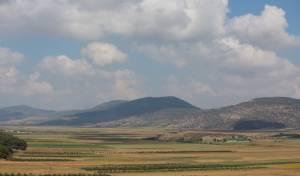 """מזכ""""ל האו""""ם: יש להבטיח את שלימות סוריה"""