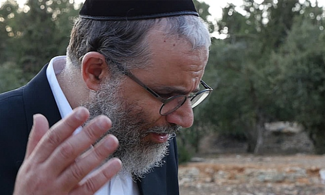 שלמה כהן, ארכיון