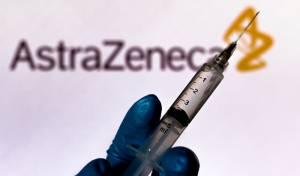 האם ישראל רכשה חיסון עם יעילות לקויה?