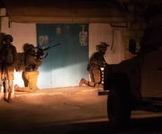 """נעצרו המחבלים שרצחו את רינה שנרב הי""""ד"""
